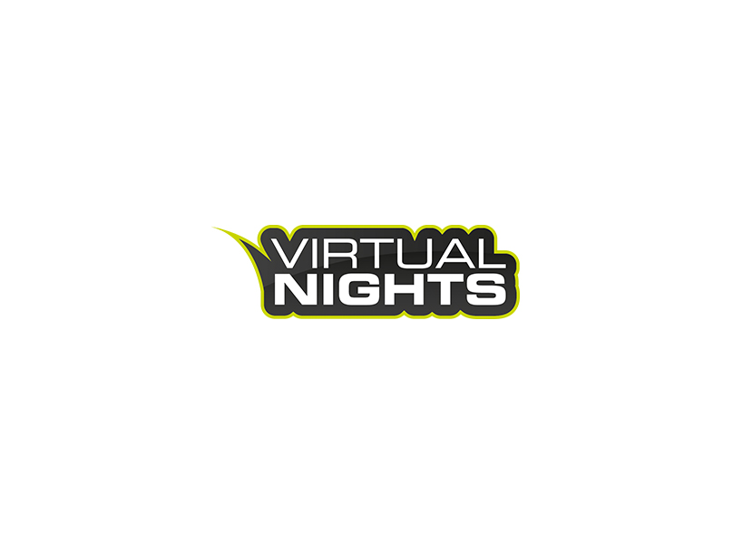 Limelight Events Virtual Nights