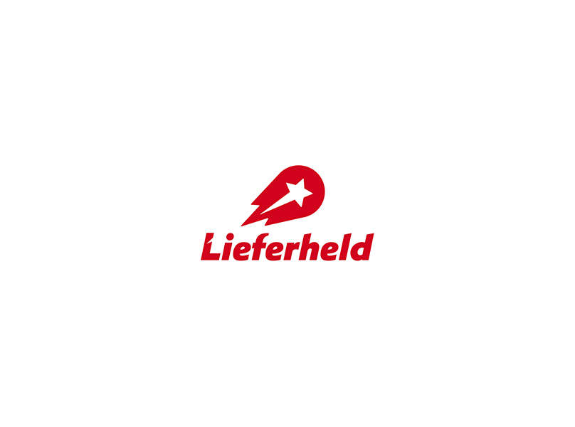 Limelight Events Lieferheld