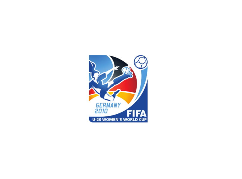 Limelight Events FIFA U20 Frauen WM 2010