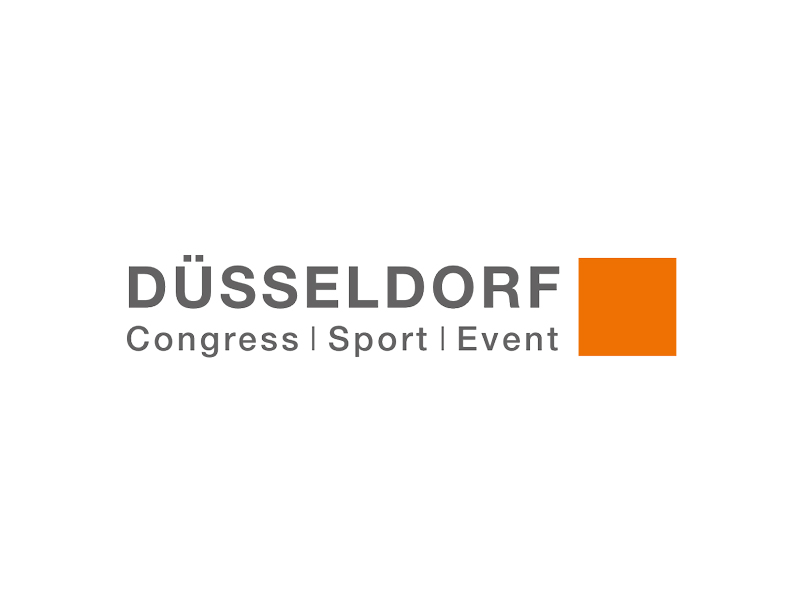 Limelight Events Düsseldorf Congress & Event