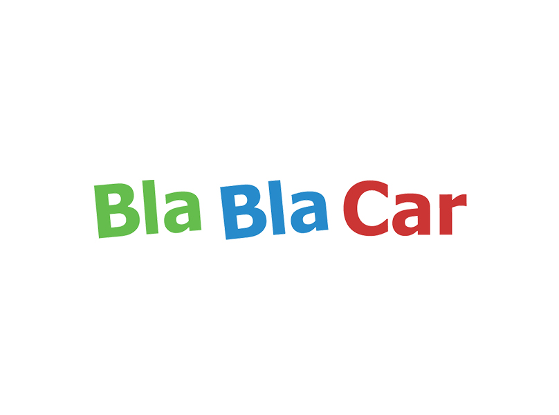 Limelight Events Bla Bla Car