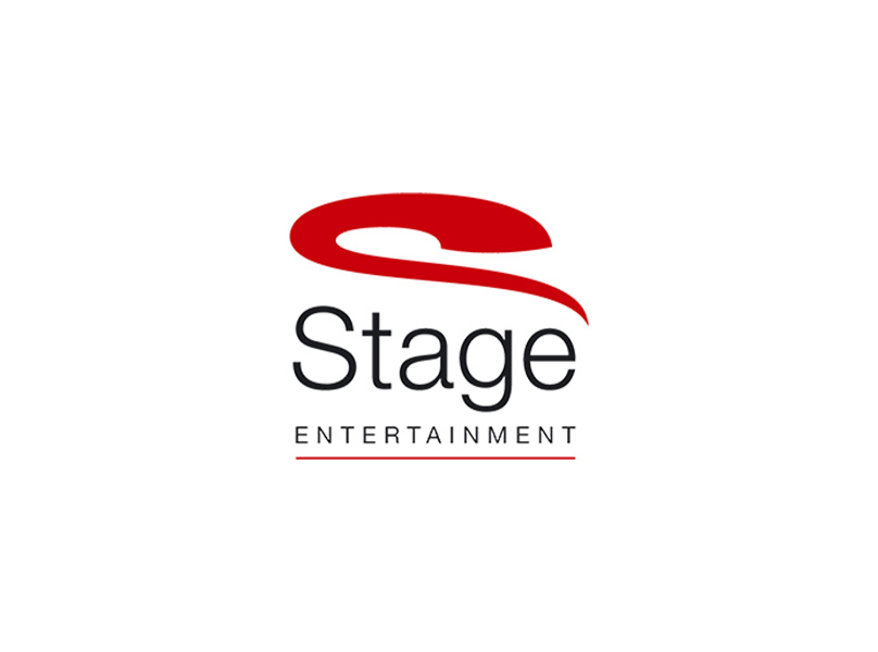 Limelight Events Stage Entertainment